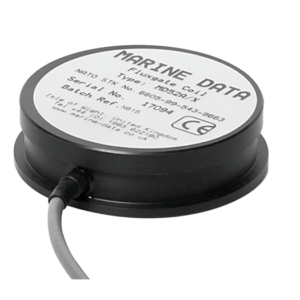 MD53A.B Electro Magnetic Compass square