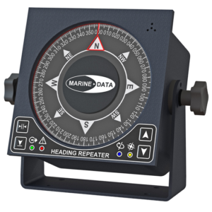 MD77HR Dial Compass Repeater square