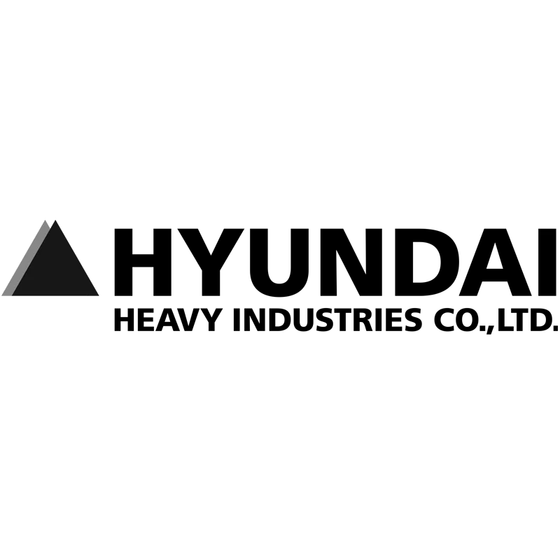 https://www.amimarine.com/wp-content/uploads/2020/08/AMI-client-logos-hyundai.png