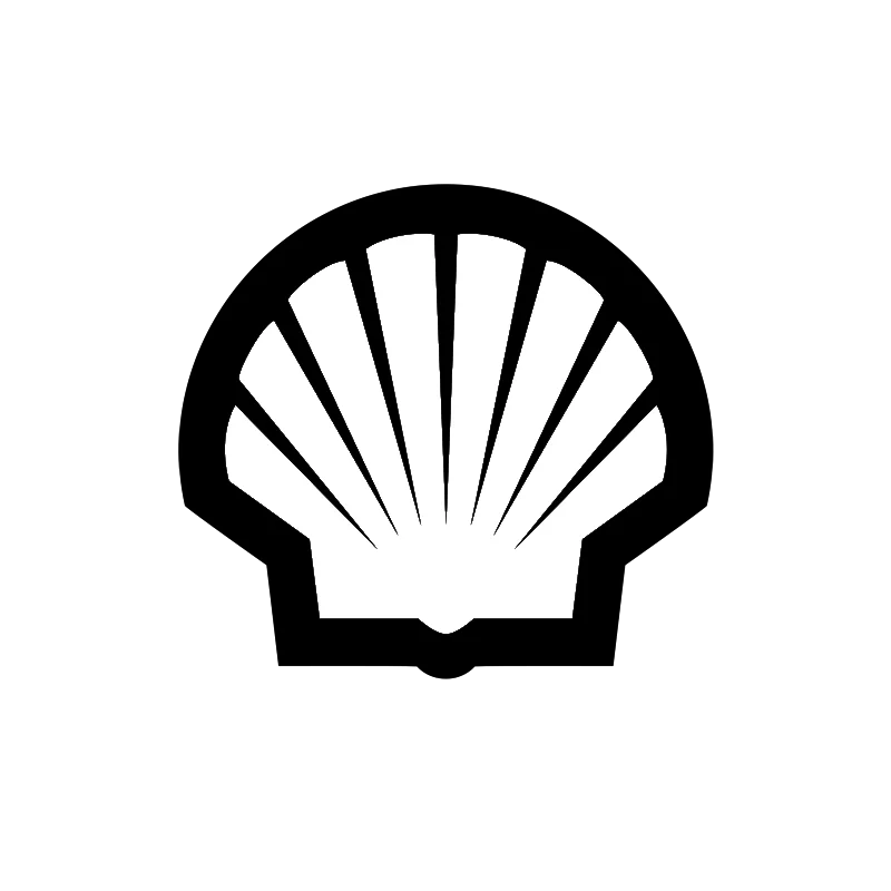 https://www.amimarine.com/wp-content/uploads/2020/08/AMI-client-logos-shell.png