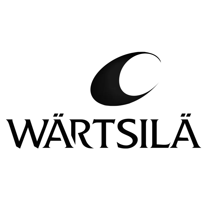 https://www.amimarine.com/wp-content/uploads/2020/08/AMI-client-logos-wartsila.png