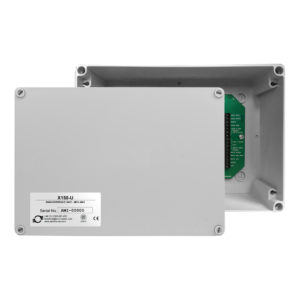 X150-U BNWAS Distribution Interface Unit