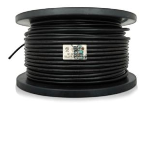 A2K-BULK-100M Lite Bulk Cable Reel