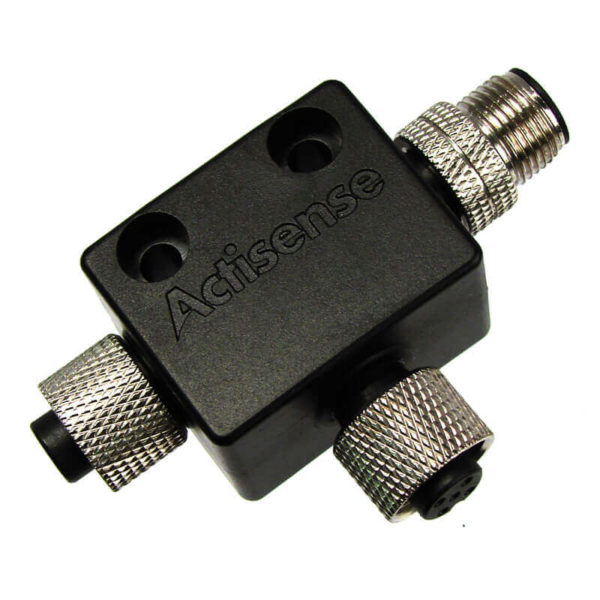 A2K-T-MFF NMEA 2000® T Connector ACT-0010