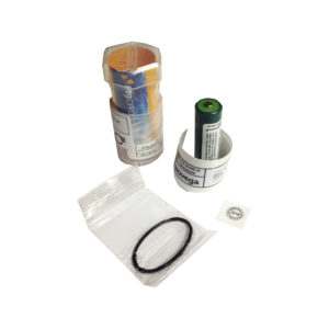 PT9-C Beacon Battery Kit
