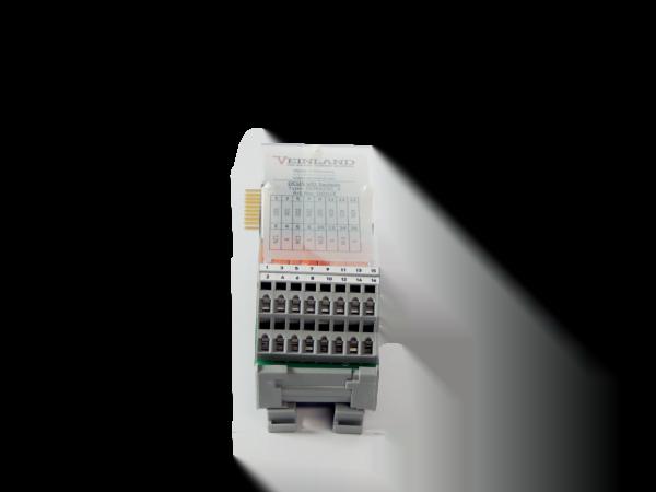 D0104 _4 - Digital Output Module Veinland AMI Marine
