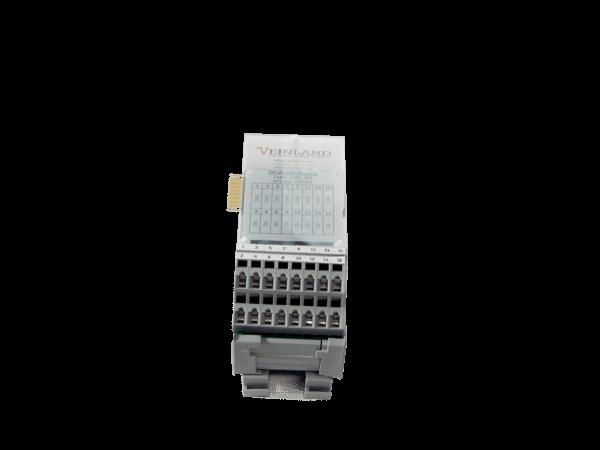 D0122 DIM_8N - Digital Input Module Vienland AMI Marine