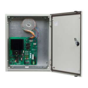 X903-X Synchro Retransmission Unit