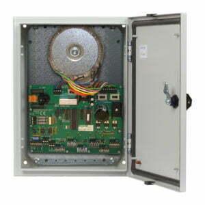 X941-E 35/70 - Stepper InterfaceStepper Retransmission Unit