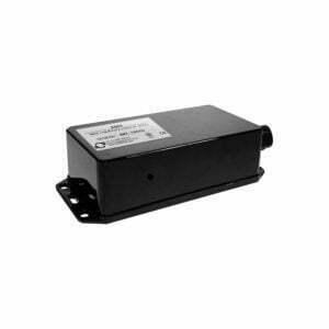X994 Serial Data to Bluetooth Converter