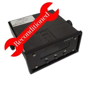 Reconditioned X950 Universal Interface
