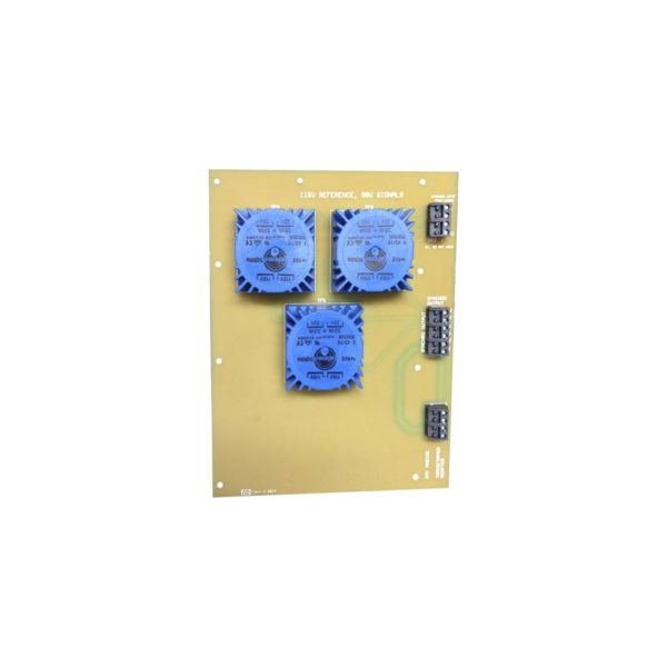 Step Up Transformer for X960