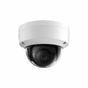 X-MDR System - CCTV Camera (2)
