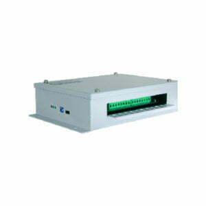 X28-DB 8 Channel Data Buffer