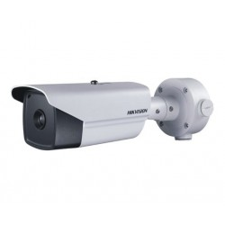 hikvision-ds-2td2136-15-Thermal Network Bullet Camera