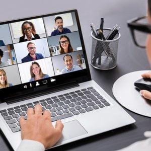 APT Online Training