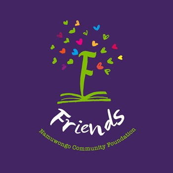 Friends of NCF logo 2