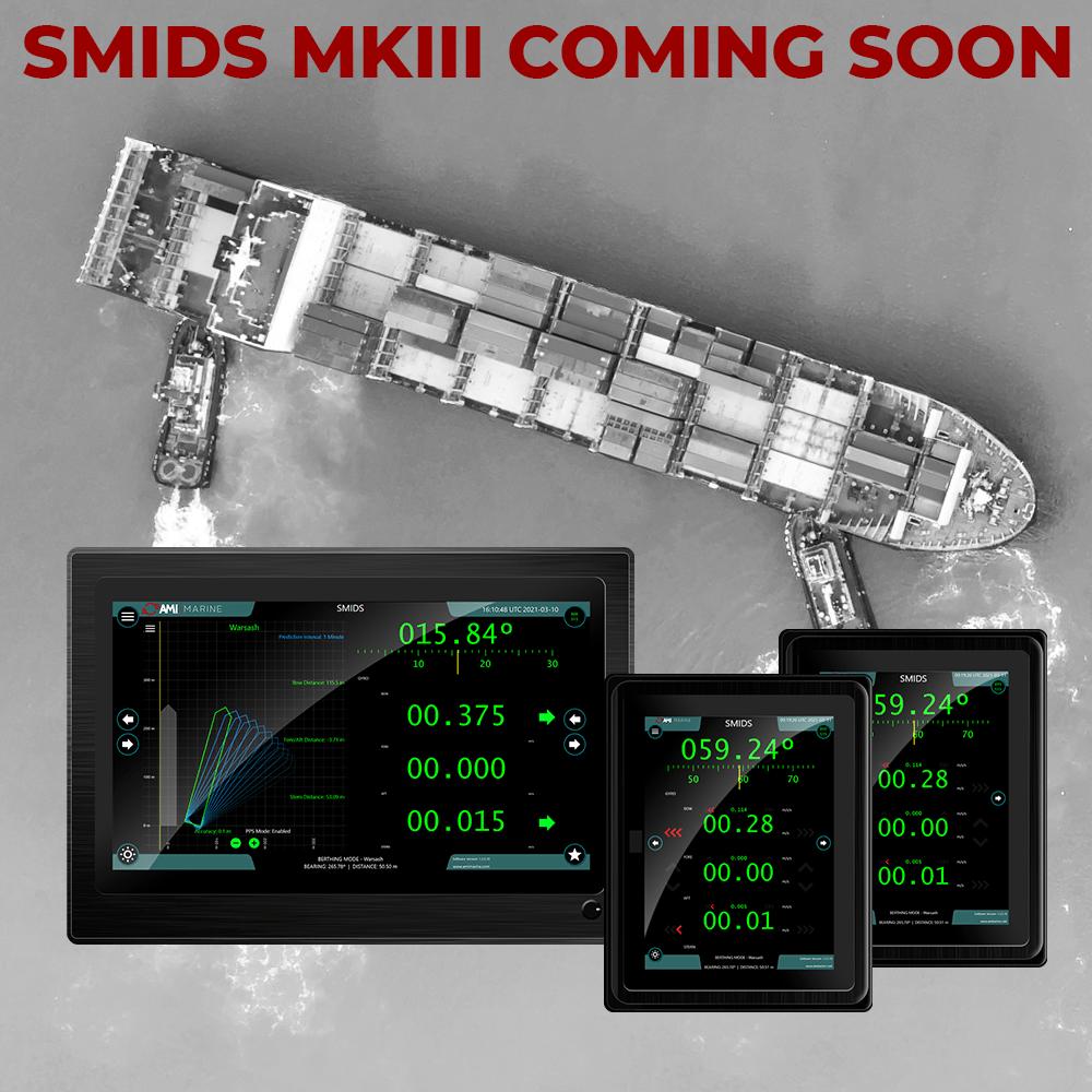 SMIDS MKIII COMING BANNER